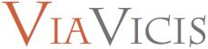 ViaVicis - Projektchor